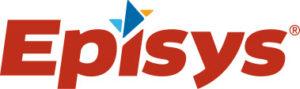Episys_Logo_Primary_small