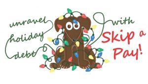 SkipPay_DogLights_Page_1