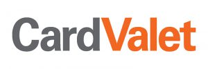 cardvalet_logo_1line_in-app_header_whiteorange_rgb_01ps