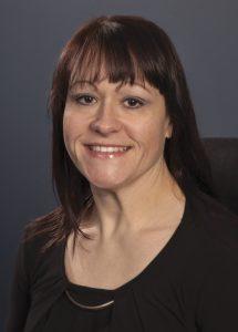 Rebecca Higgins